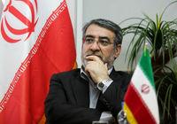 اقدامات دولت در زلزله کرمانشاه از زبان وزیر کشور